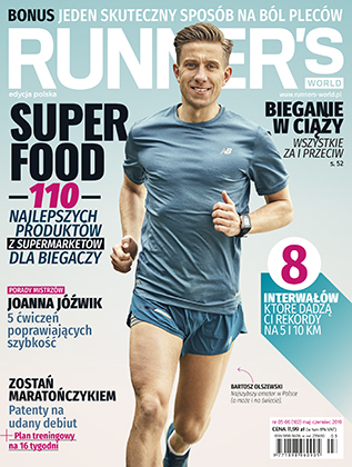 https://www.runners-world.pl/numer/2019/05-06/rw0001.jpg