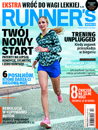 https://www.runners-world.pl/numer/2020/03-04/rw0001.jpg
