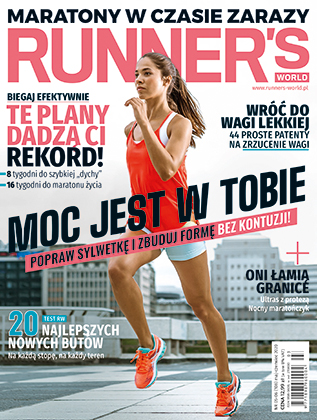 https://www.runners-world.pl/numer/2020/05-06/rw0001.jpg