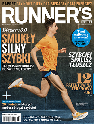 https://www.runners-world.pl/numer/2021/05-06/rw0001.jpg